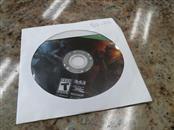 MICROSOFT Microsoft XBOX One Game HALO 5 GUARDIANS - XBOX ONE